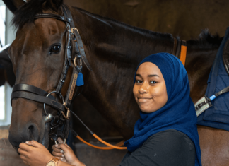 I'll never forget this day - I want to do it all over again - Mellah, featured by fromthehorsesmouth.tips